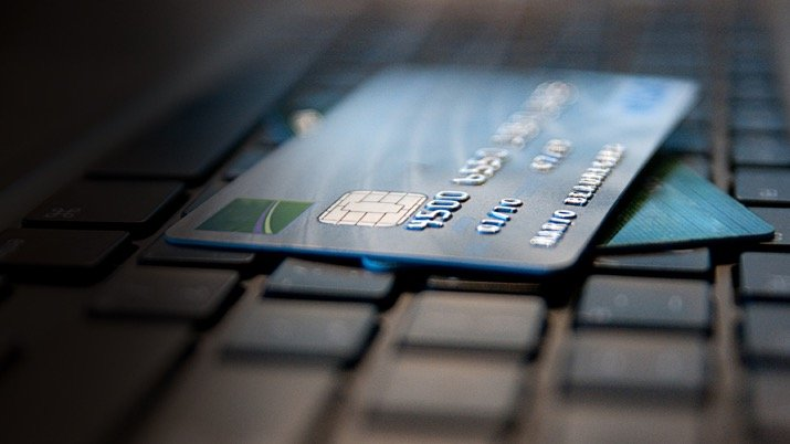 How to Protect Yourself from ID FRAUD